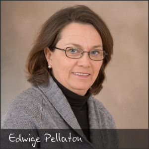 Edwige_Pellaton