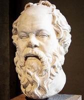 Socrate200